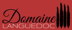 Domaine Languedoc